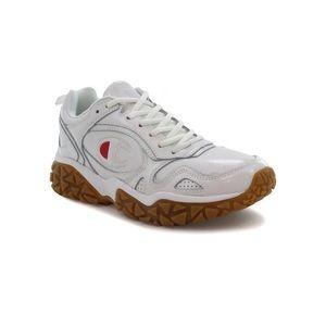 ✨Host Pick✨Tank Tender Sneaker